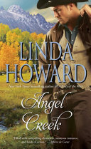 Angel Creek Pdf/ePub eBook