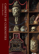 Pdf Cabinets of Curiosities