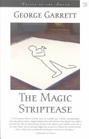 The Magic Striptease
