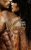 Mercy [Pdf/ePub] eBook