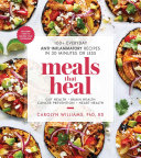 Meals That Heal Pdf/ePub eBook