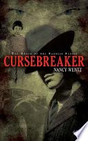 Cursebreaker Book PDF