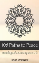 108 Paths to Peace