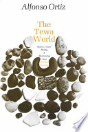 The Tewa World Book PDF