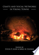 Ancient Scandinavia An Archaeological History From The First Humans To The Vikings [Pdf/ePub] eBook