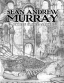 Sean Andrew Murray - Sketchbook Collection