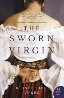 The Sworn Virgin [Pdf/ePub] eBook