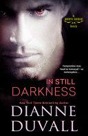 Pdf In Still Darkness