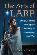 The Arts of LARP