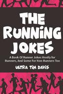 The Running Jokes
