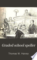 Graded School Speller