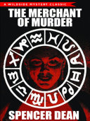 The Mystery Fancier Vol 9 No 5 September October 1987 [Pdf/ePub] eBook