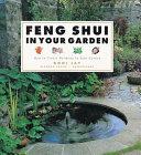 Feng Shui in Your Garden
