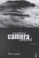 Creative Camera Control
