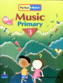 Pdf Pm Music P3