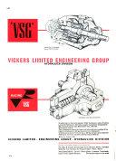 Hydraulic Handbook