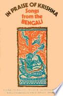 In Praise of Krishna Book