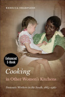 Cooking in Other Women   s Kitchens  Enhanced Ebook