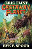 Castaway Planet Pdf/ePub eBook