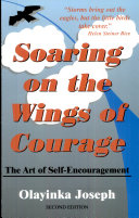 Soaring on the Wings of Courage