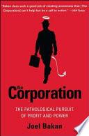 The Corporation