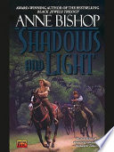 Shadows and Light Book