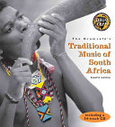 The Drumcaf   s Traditional Music of South Africa