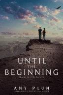 Until the Beginning Pdf/ePub eBook
