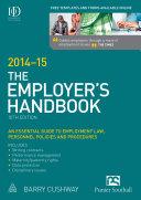 The Employer's Handbook 2014-15