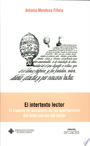 Download El intertexto lector Free Books - Dlebooks.net