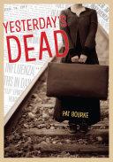 Yesterday's Dead [Pdf/ePub] eBook