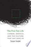 The Five Ton Life