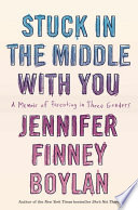 I Wish You Were Mine Pdf [Pdf/ePub] eBook