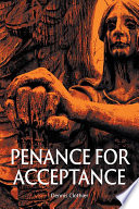 Penance for Acceptance
