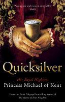 Quicksilver