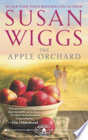 """The Apple Orchard"" by Susan Wiggs"