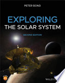 Exploring the Solar System Book