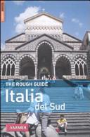 Guida Turistica Italia del Sud Immagine Copertina