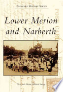 Lower Merion And Narberth