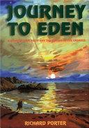 Journey to Eden