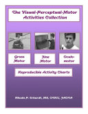 The Visual-Perceptual-Motor Activities Collection