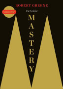 The Concise Mastery Book