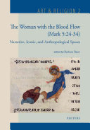 The Woman with the Blood Flow  Mark 5 24 34