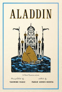 Pdf Aladdin: A New Translation Telecharger