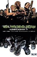 The Walking Dead   Kompendium 3