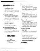 Death Of A Supertanker [Pdf/ePub] eBook