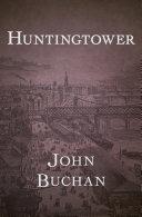 Pdf Huntingtower