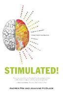 Stimulated