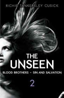 The Unseen Volume 2 ebook