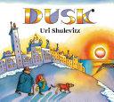 Dusk Pdf/ePub eBook